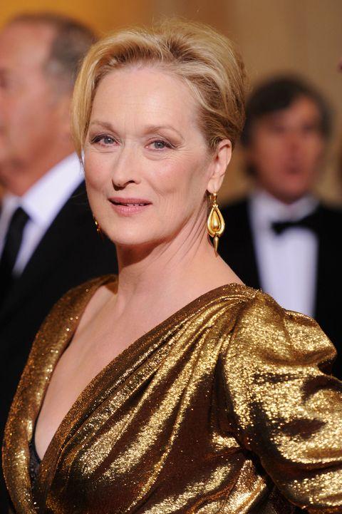 有名俳優15人が語る「役者として生きること」のリアル