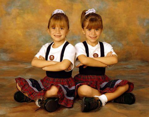想定外の連続!ママ8人が「双子を育ててみて知ったこと」