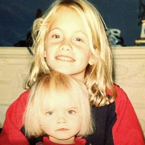 Hair, Face, Lip, Cheek, Eye, Hairstyle, Child, Iris, Blond, Toddler,