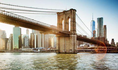 旅の専門家が伝授!「女子旅」に最適なアメリカの都市6選