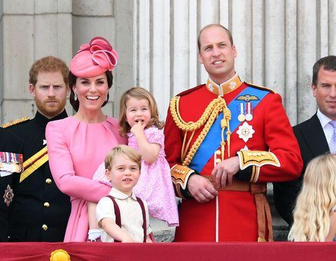 Event, Tradition, Monarchy, Ceremony, Team, Prince,