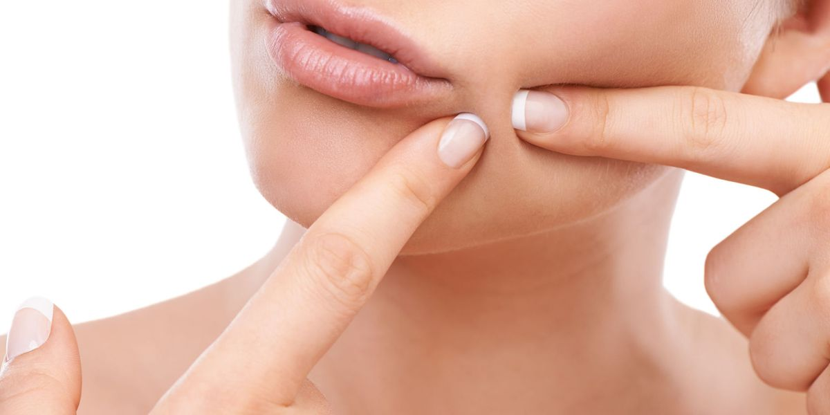増える ニキビ エッチ すると ニキビをセルフケアで治すには?食事や睡眠、お手入れの注意点|医肌研究所|医師監修の肌ケア情報サイト