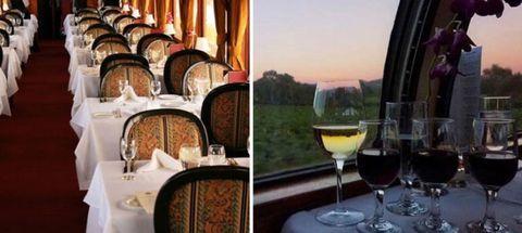 行きたい♡電車でワイナリーを巡る「ワインの旅」