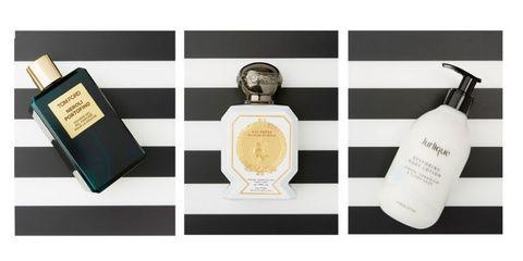 Perfume, Beige, Liqueur,