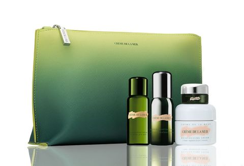 Product, Green, Beauty, Perfume, Cosmetics,