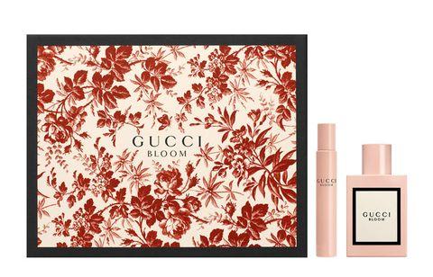 Beauty, Cosmetics, Blossom, Plant, Rectangle, Cherry blossom, Flower, Beige,