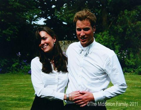 """<p>スコットランドのセント・アンドルーズ大学に入学する前、1年間のギャップイヤーを取っていたというキャサリン妃。ギャップイヤーとは、大学の入学試験に合格した学生が、一定の休学期間を得てから入学する制度。キャサリン妃はその間、チャリティ団体レイリー・インターナショナルの活動の一環で南米チリを訪れたり、イタリア・フィレンツェにあるブリティッシュ・インスティテューションで学業に励んでいたという。<span class=""""redactor-invisible-space""""></span></p>"""