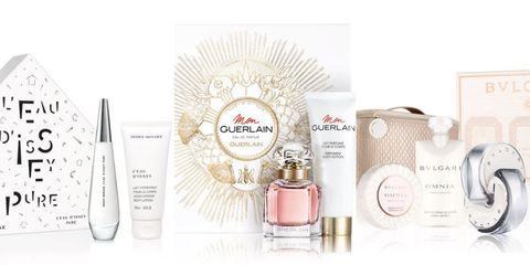 Product, Perfume, Skin, Beauty, Cosmetics, Material property, Brand, Fluid,
