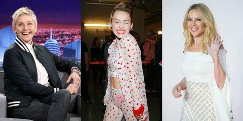 Fashion, Fashion model, Event, Street fashion, Photography, Dress, Premiere, Art, Style, Fashion accessory,