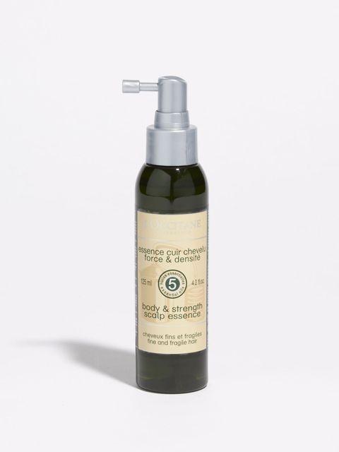 Product, Liquid, Brown, Water, Hand, Beige, Fluid, Plant, Skin care,