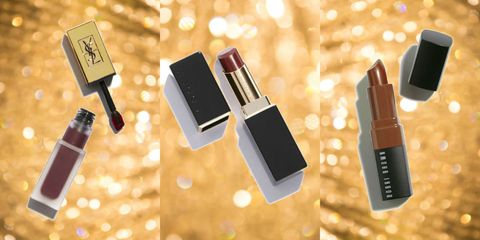 Beauty, Cosmetics, Material property, Technology, Electronic device, Beige, Lipstick,