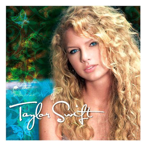 Hair, Blond, Face, Hairstyle, Beauty, Surfer hair, Long hair, Hair coloring, Brown hair, Chin,