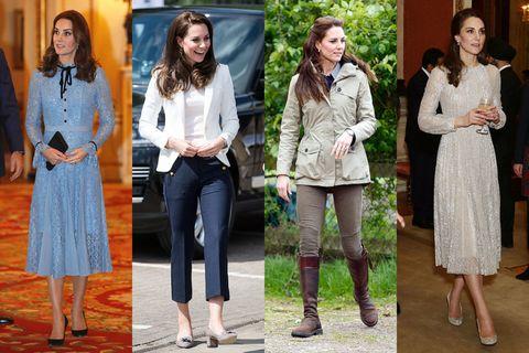 Clothing, Street fashion, Fashion, Outerwear, Blazer, Footwear, Jeans, Dress, Jacket, Denim,