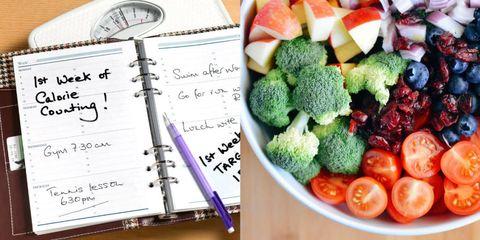 <p>炭水化物の摂取量を制限する「低炭水化物ダイエット(ローカーボダイエット)」。世界中で話題になったダイエット法で、一時は人気セレブも実践していると言われていた。ダイエットトレンドの移り変わりとともに、最近はあまり聞かなくなったけれど、ここでもう一度そのダイエットの効果を検証。低炭水化物ダイエットを実践中の人も、これから挑戦しようと思っている人も、ぜひ参考にしてみて。</p>