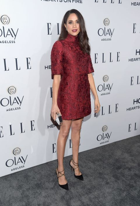 Clothing, Dress, Cocktail dress, Shoulder, Fashion, Hairstyle, Fashion model, Red carpet, Footwear, Premiere,