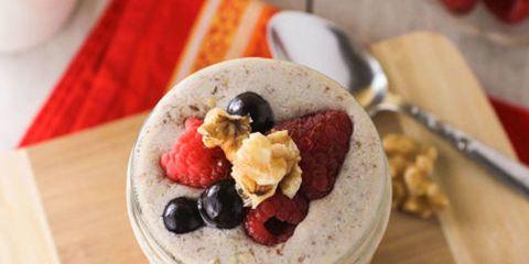 Food, Cuisine, Ingredient, Fruit, Dessert, Sweetness, Frutti di bosco, Meal, Tableware, Dish,