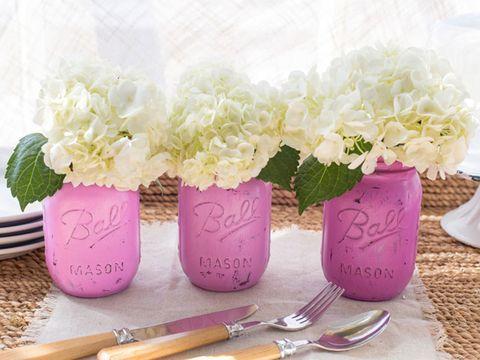 Petal, Flower, Purple, Flowerpot, Lavender, Pink, Bouquet, Cut flowers, Violet, Flowering plant,