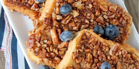 Food, Cuisine, Brown, Ingredient, Baked goods, Dessert, Dish, Finger food, Recipe, Gluten,