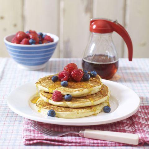 125 easy breakfast recipes best breakfast ideas breakfast recipes forumfinder Gallery