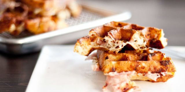 Ham and cheese recipes easy dinner ideas forumfinder Choice Image