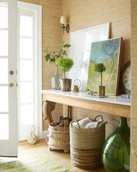 neutral-home-entryway-0415