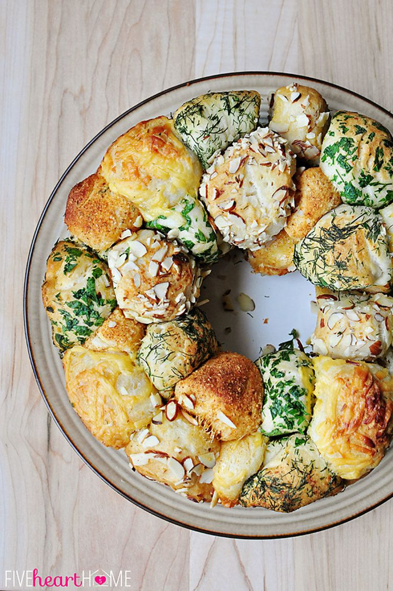 15 Creative Bundt Pan Recipes How To Use A Bundt Pan