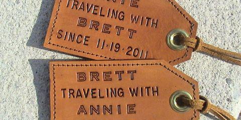 Text, Font, Metal, Beige, Bronze, Circle, Brass, Number, Bronze, Commemorative plaque,