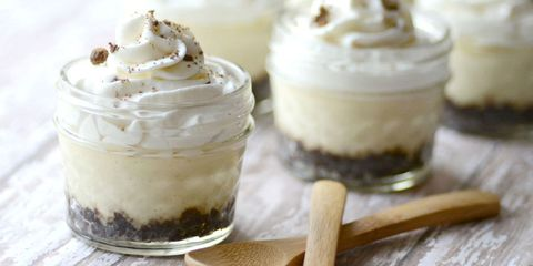 Food, Ingredient, Dessert, Sweetness, Cuisine, Whipped cream, Recipe, Cream, Dairy, Snack,