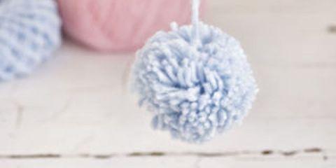 Finger, Product, Textile, Wool, Nail, Wrist, Thread, Woolen, Craft, Thumb,