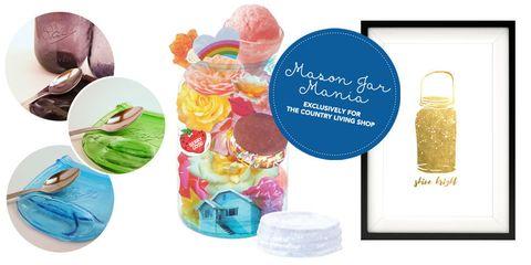 Sweetness, Cuisine, Dessert, Aqua, Cosmetics, Frozen dessert, Ingredient, Peach, Sorbetes, Recipe,