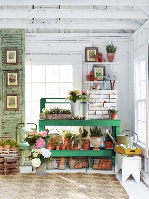 potting-shed-table-0415
