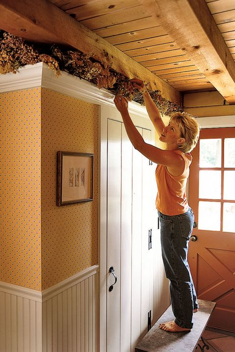 Room, Property, Elbow, Ceiling, Wall, Floor, Flooring, Interior design, House, Fixture,