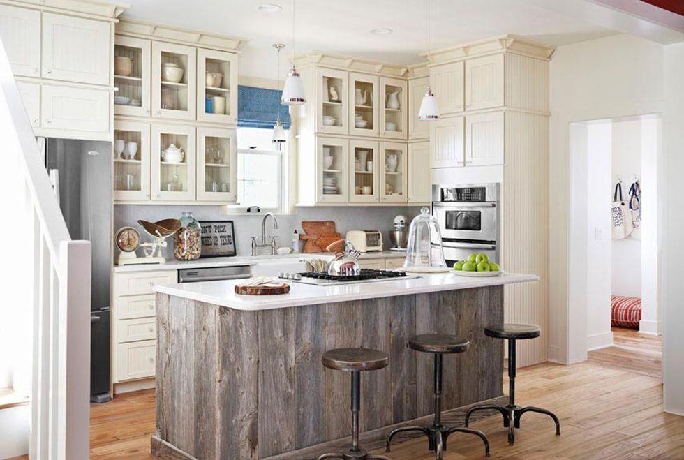 20 Easy Kitchen Updates - Ideas for Updating Your Kitchen