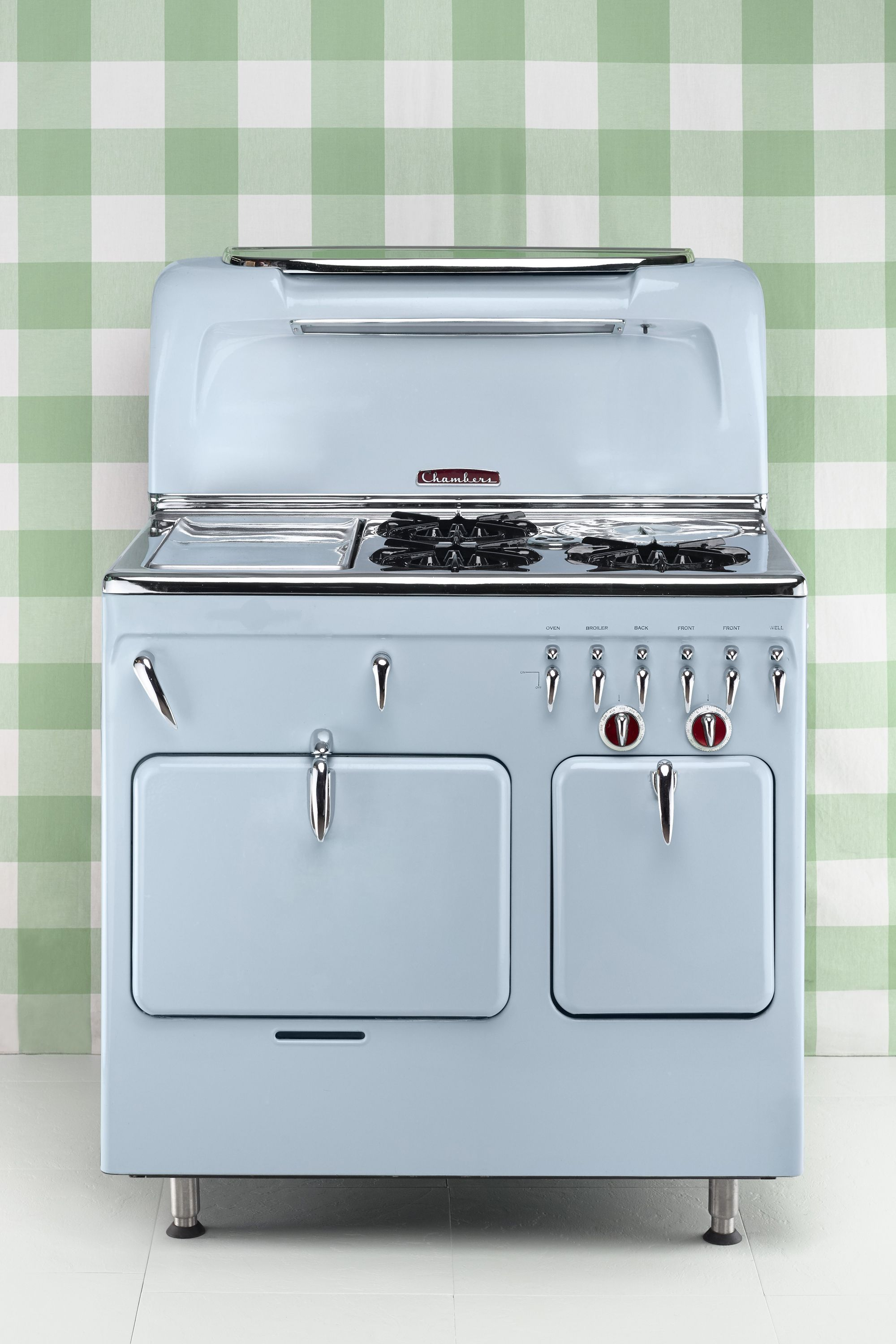 online in kitchen archives ovens ex category stoves mu shop cookers galaxy mauritius product