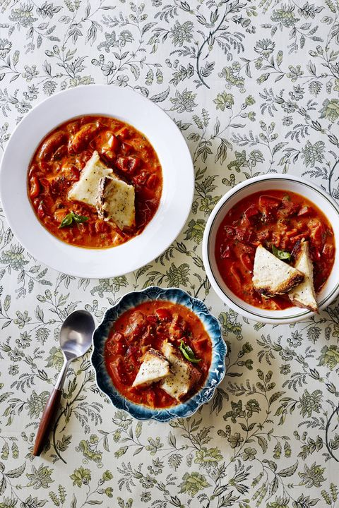 Dish, Food, Cuisine, Ingredient, Produce, Comfort food, Recipe, Soup, Goulash, Curry,