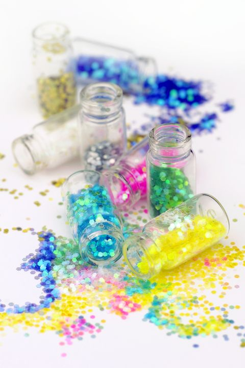 Colorfulness, Liquid, Bottle, Drinkware, Glass, Aqua, Majorelle blue, Plastic bottle, Still life photography, Paint,