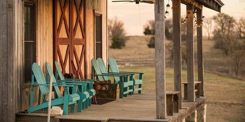Wood, Hardwood, Teal, Shade, Door, Turquoise, Pergola, Beam, Porch, Roof,