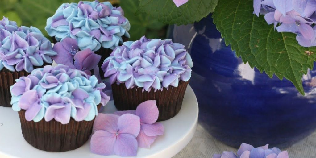 20 Cute Baby Shower Cakes For Girls And Boys Easy Recipes For Baby Shower Dessert Ideas