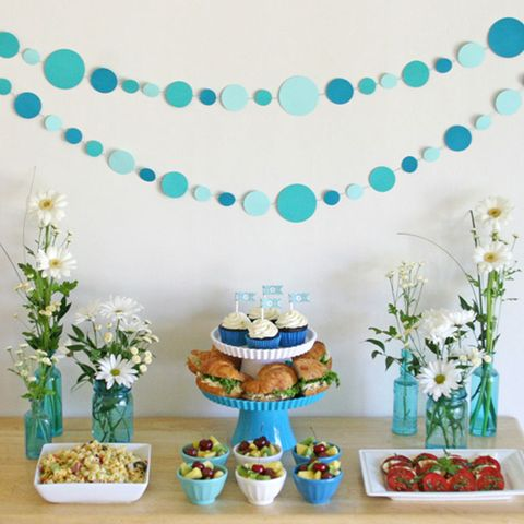 50 Best Baby Shower Ideas For Boys And
