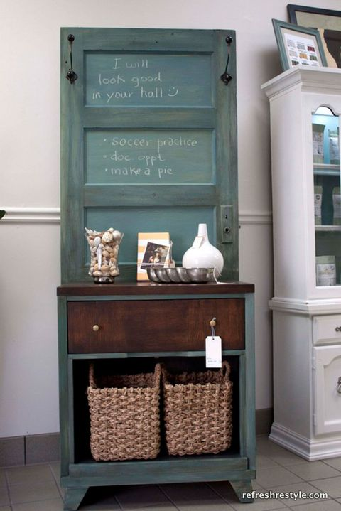 Wood, Teal, Drawer, Cabinetry, Turquoise, Display case, Shelving, Shelf, Cupboard, Hutch,