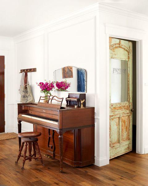 arnold-piano-0515
