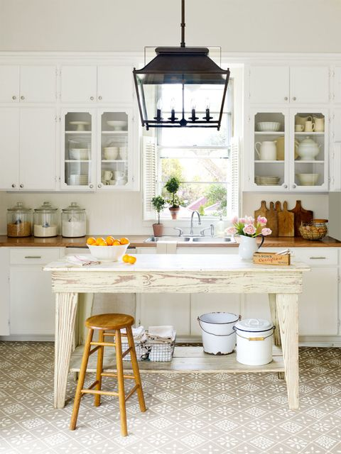 wilson-kitchen-0515