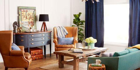 Wood, Interior design, Room, Furniture, Floor, Flooring, Home, Interior design, Drawer, Hardwood,