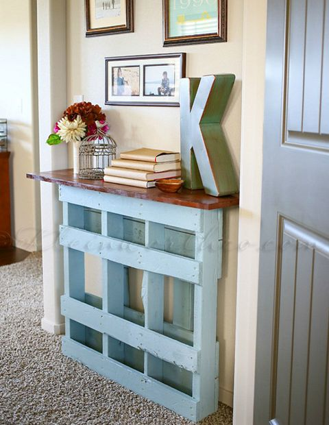 54e9ef6d6e695_-_pallet-console-table-3-de