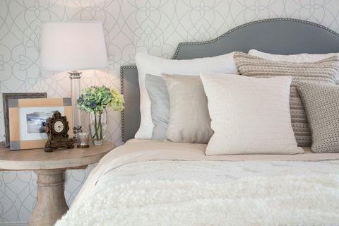 Bedroom Design Ideas that Help You Sleep at Night - Bedroom ...
