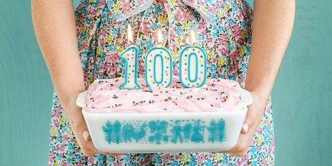 Cake, Cuisine, Food, Sweetness, Dessert, Ingredient, Baked goods, Cake decorating supply, Pink, Cake decorating,