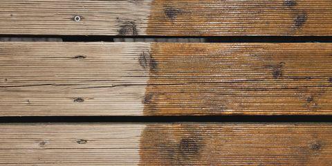 Wood, Hardwood, Wood stain, Tan, Plank, Lumber, Plywood,