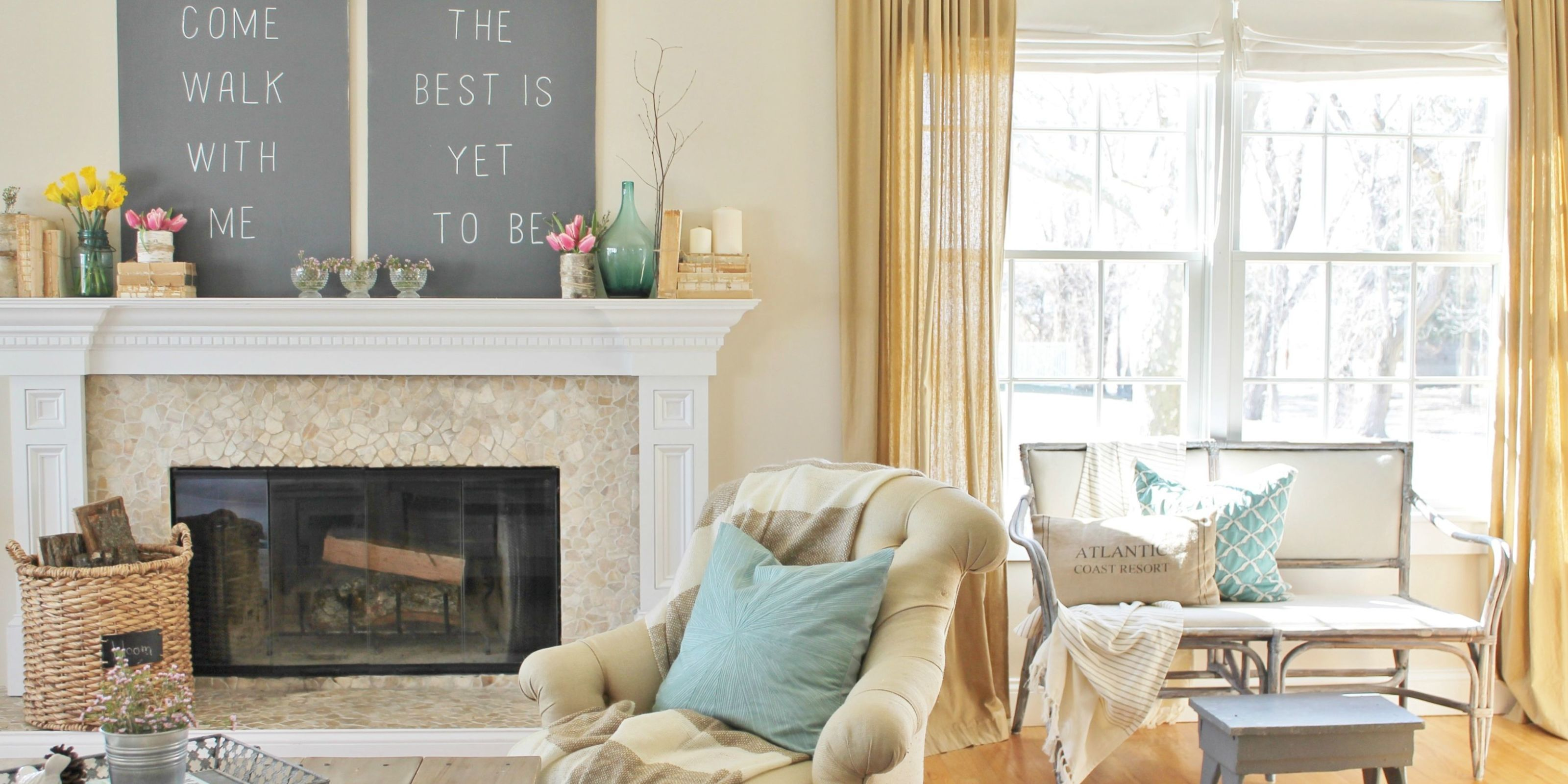 13 Home Design Bloggers You Need