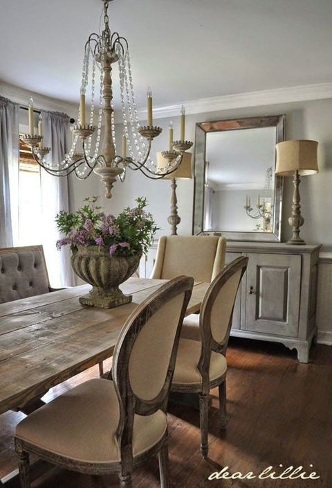 home design bloggers 13 home design bloggers you need to know about home decorating ideas 3137