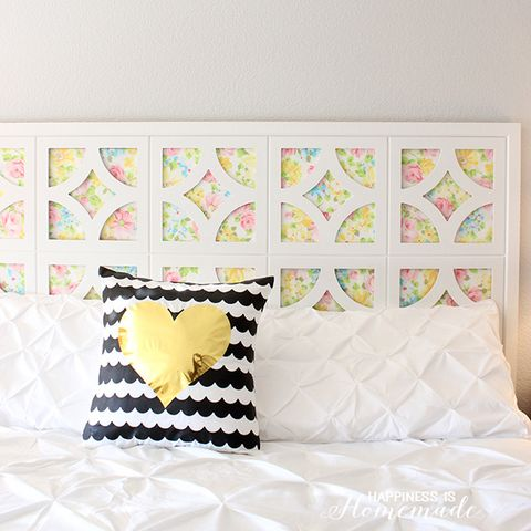 Yellow, Pattern, Textile, Pink, Orange, Linens, Cushion, Pillow, Home accessories, Creative arts,